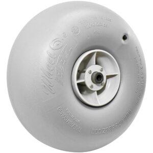 Wheeleez 49U Wheel