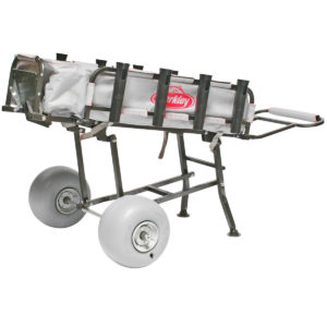 Wheeleez FC-Beach Conversion Kit