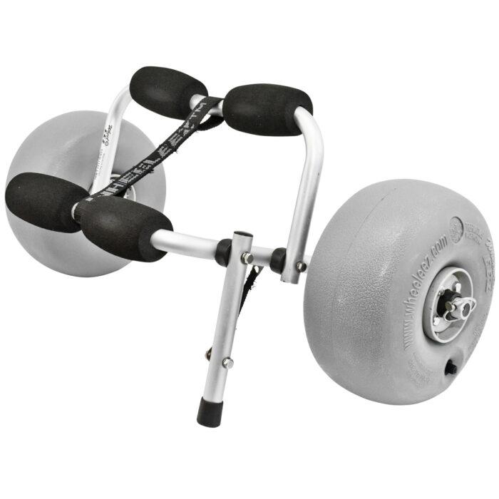 WheelEEZ Kayak Cart Mini