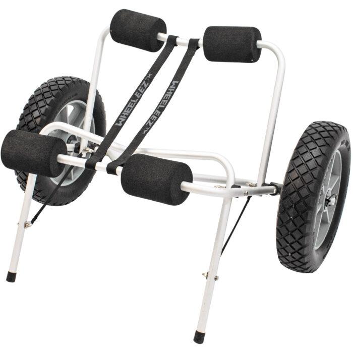 Wheeleez Small Boat Cart