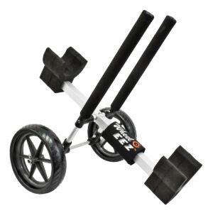 SUPC-1 Cart