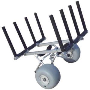 Wheeleez SUPC-3