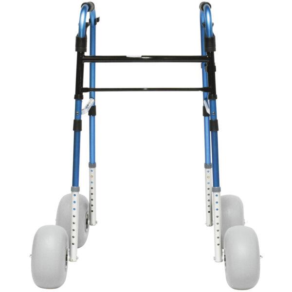 Wheeleez Walker Conversion Kit ATW-CK-24-2