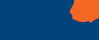 Wheeleez, Inc. | WheelEEZ® low-pressure wheels Logo