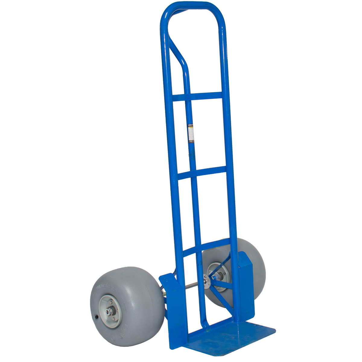 Hand Truck Beach Conversion Kit