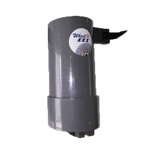 WZ1-BCF-ATS